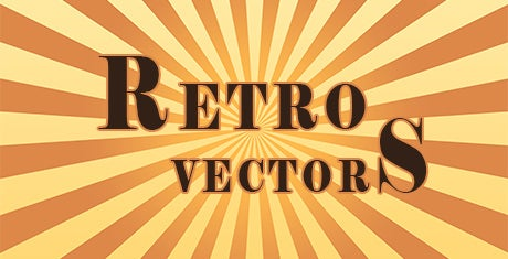 retrovectorfreature