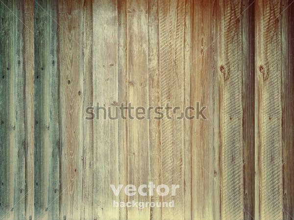 retro vintage wooden texture