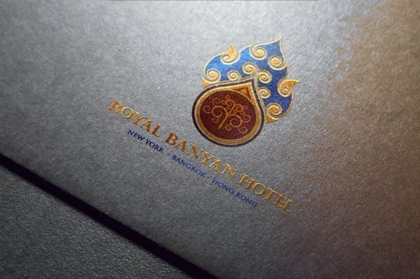 royal banyan hotel e1412673335782