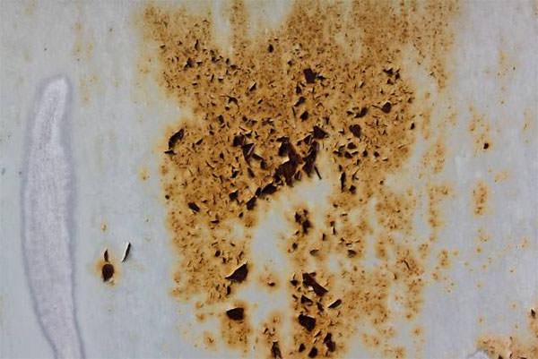 rust metal texture 7