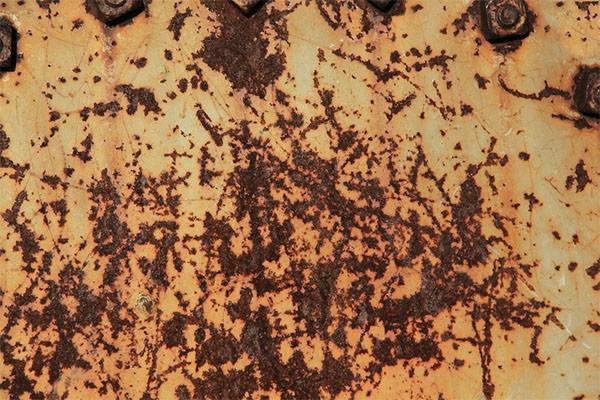 rust metal texture 8