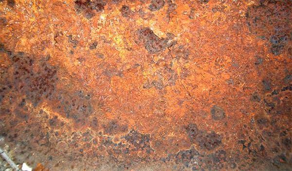 rust metal texture 10