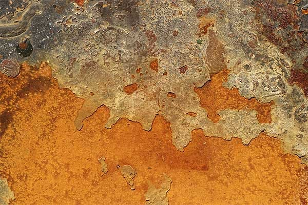 rust metal texture 2
