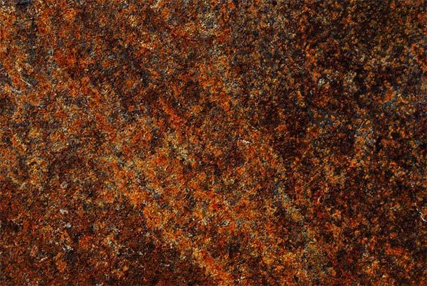 rust metal texture 3