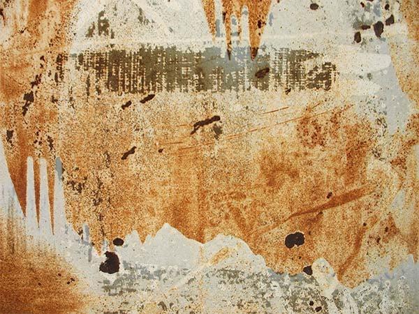 rust metal texture 4