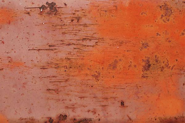 rust metal texture 9