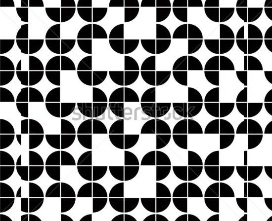 seamless geometric pattern 2