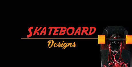 skateboarddesigns