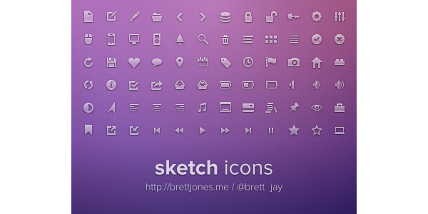 sketch icons1
