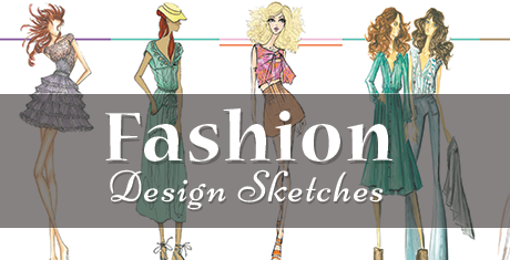 sketchesfashion
