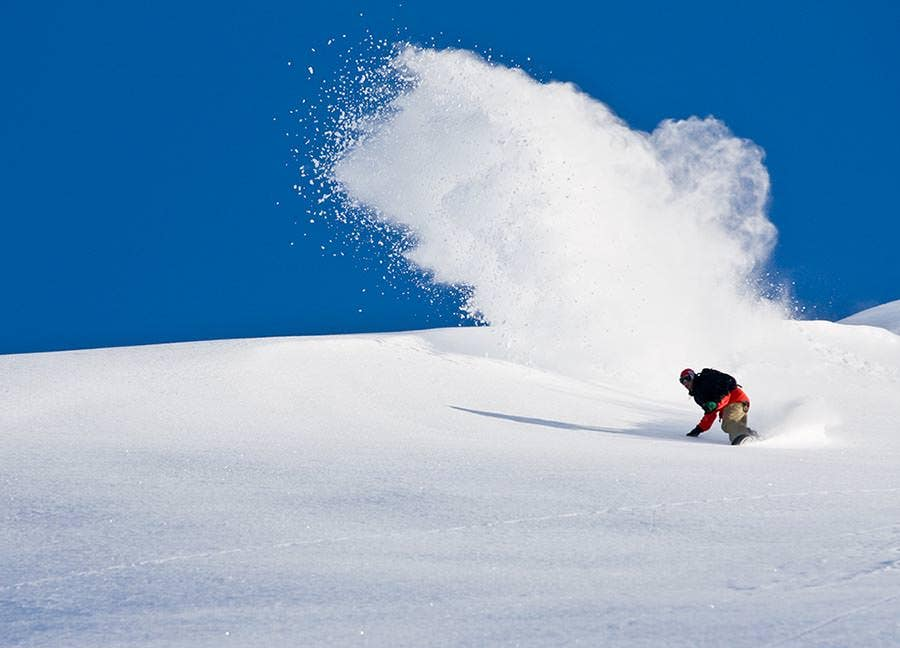 snowboard wallpaper scotty lago alaska 1280x800 copy