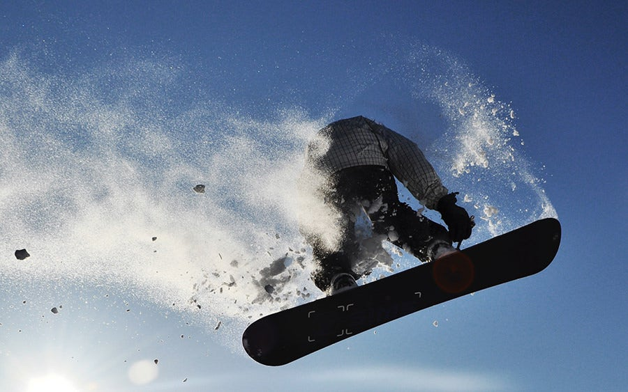 snowboarding wallpaper hd hd 1080p 11 hd wallpapers copy