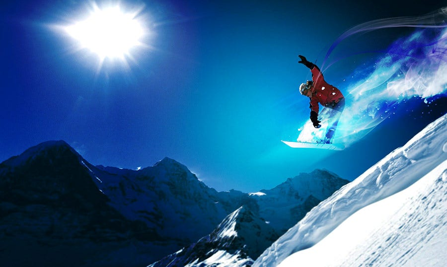 snowboarding wallpaper hd hd background wallpaper 19 hd wallpapers copy