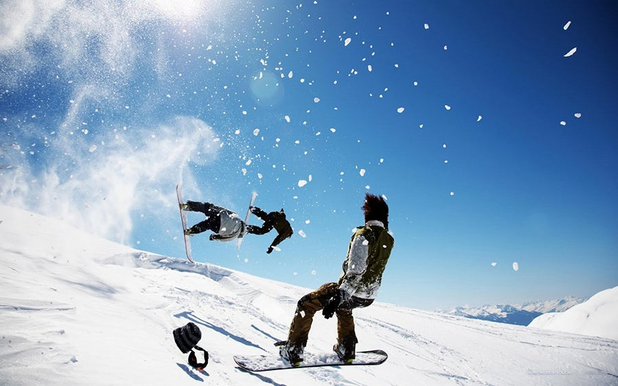 snowboarding wallpaper hd hd images 3 hd wallpapers copy