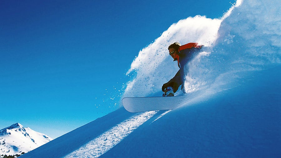 snowboarding hd wallpaper picture image photo for dekstop copy