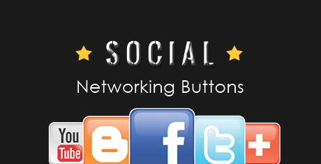 socialnetworkingbuttons