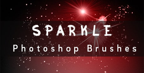 sparklephotoshopbrushes