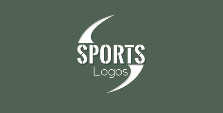 Best Sport Logos a Sports Logo is Extremely