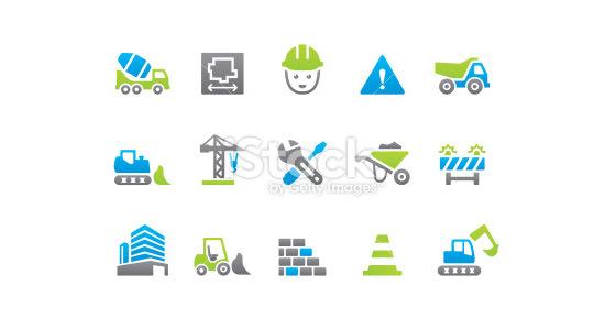 stampico icons