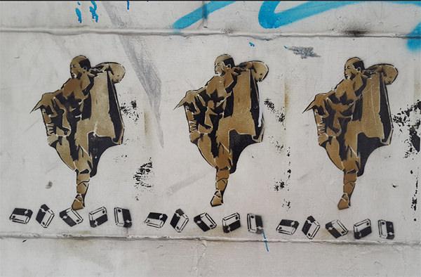 stencil02