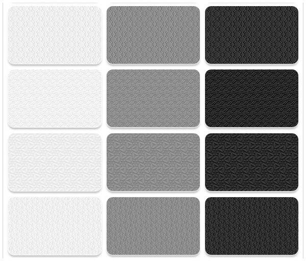 subtle seamless photoshop patterns