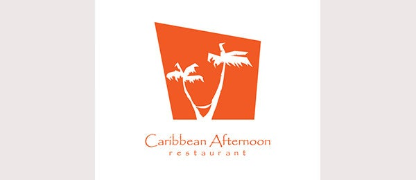 The Caribean Restaurant