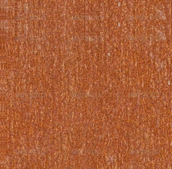 tileable rusted metal texture