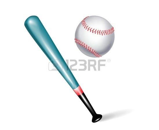 vector baseball bat2