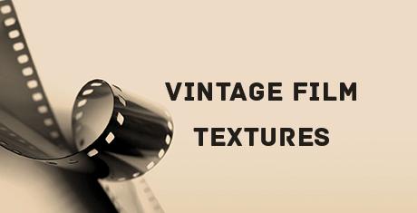 vintagefilmtextures