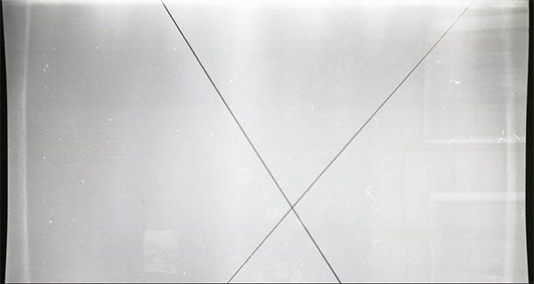 vintage film texture 18