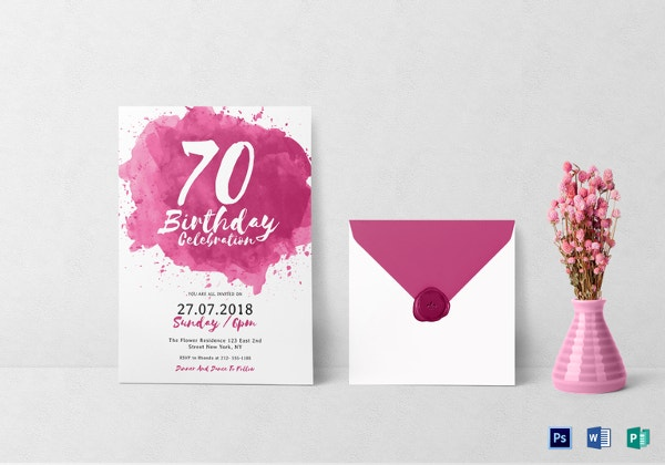 watercolor-birthday-invitation