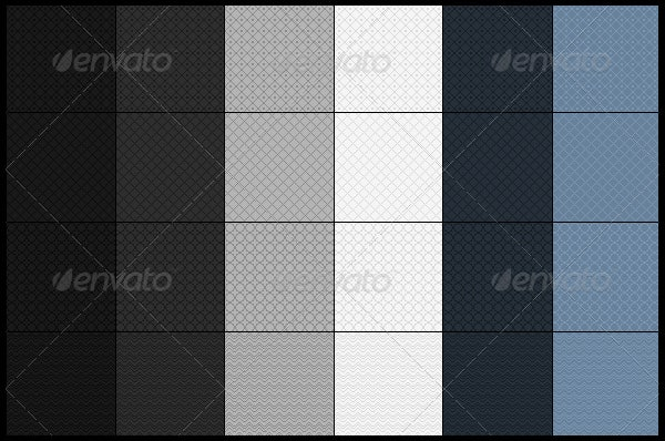 web design background subtle pixel patterns v1