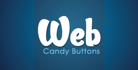 webcandy