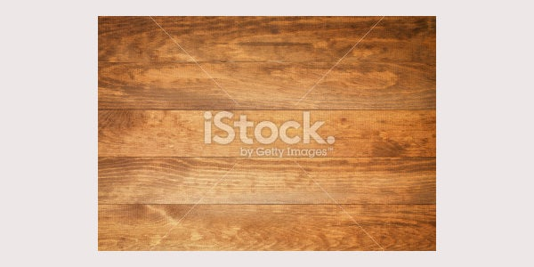 wood background xxxl1