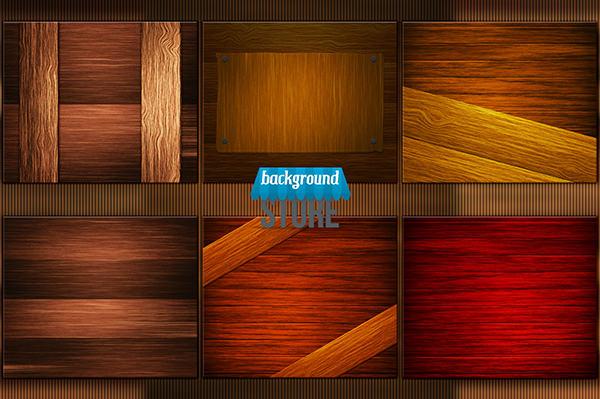 80 Best Dark Wooden Backgrounds Psd Free Premium Templates