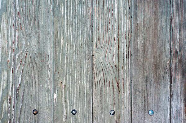 wooden background2