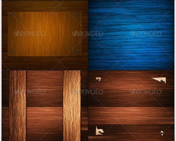 wooden backgrounds11