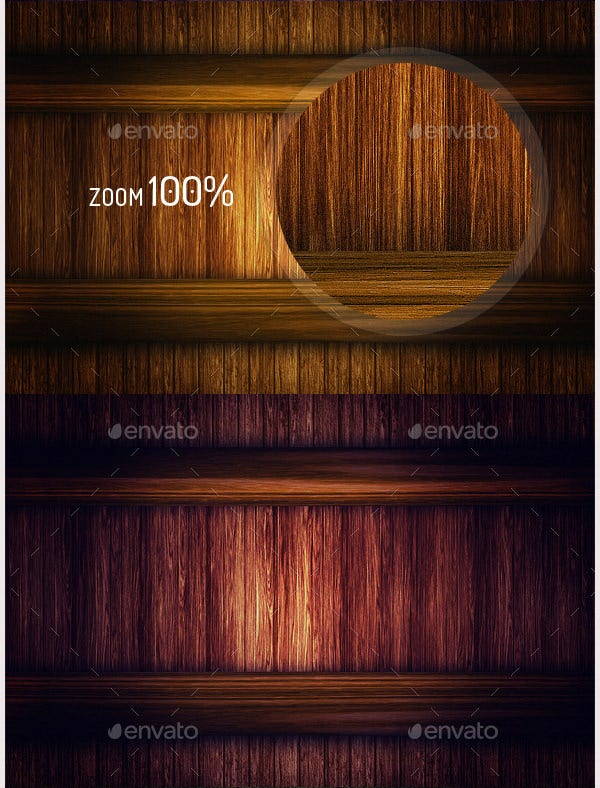 wooden backgrounds2
