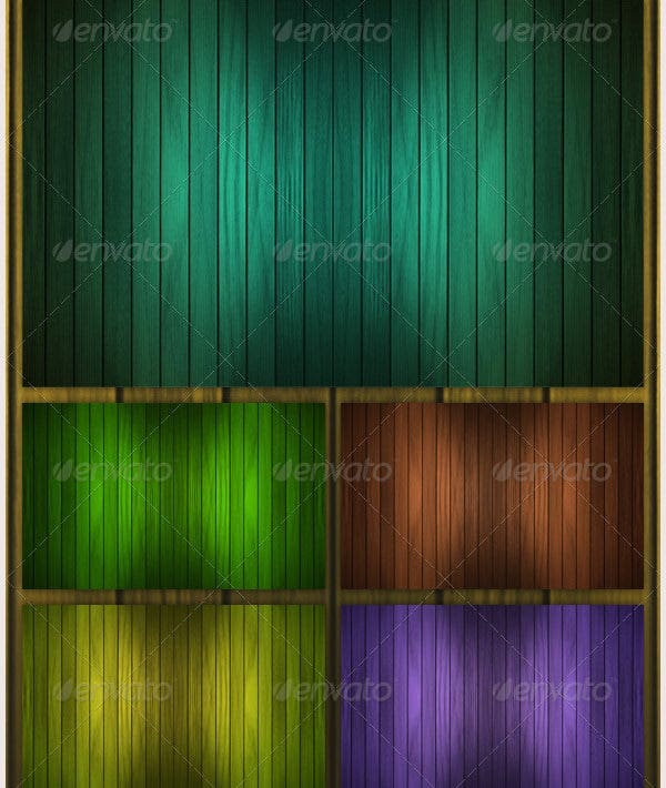 wooden backgrounds5