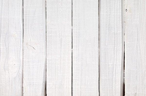 wooden background3