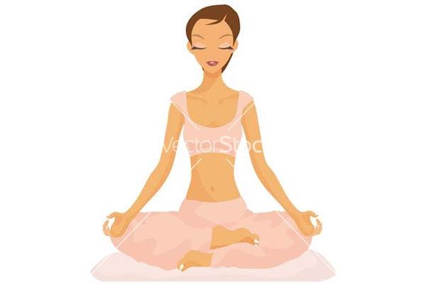 yoga vector1