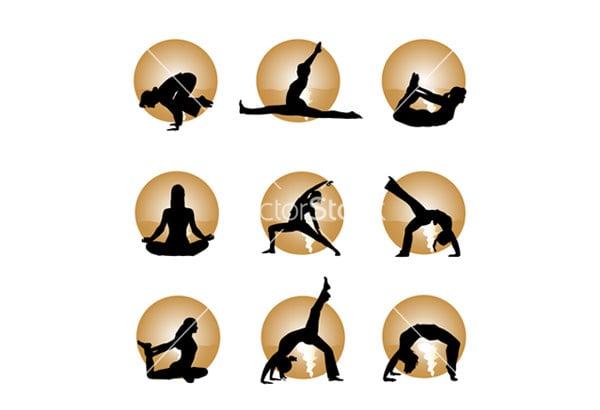 yoga vector3