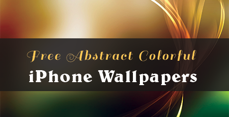 abstractiphonewallpapers