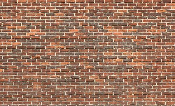 brick wall texture 15