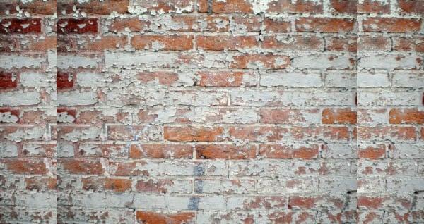 brick wall texture 9