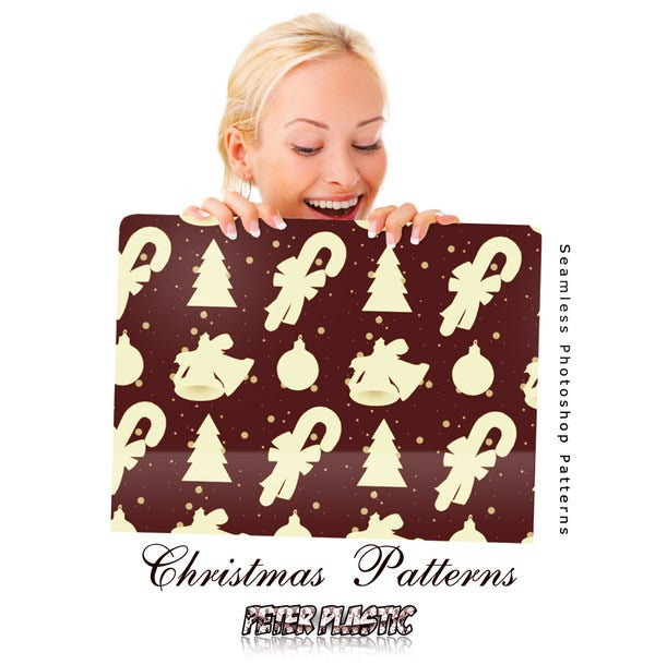 christmas patterns6