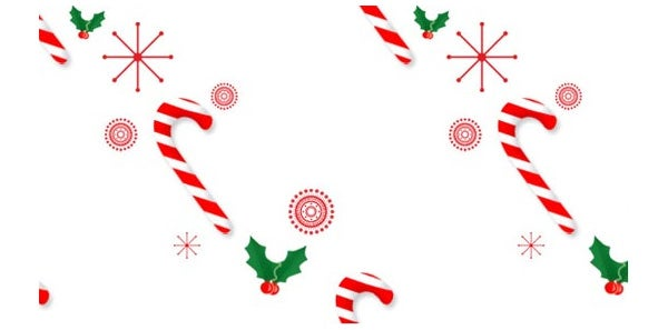 christmas photoshop patterns1