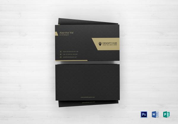 designer-card