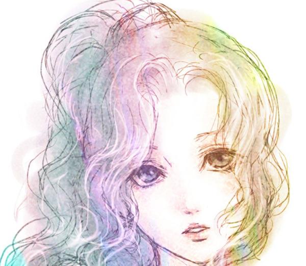 face sketch12