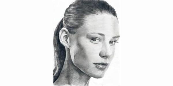 face sketch20